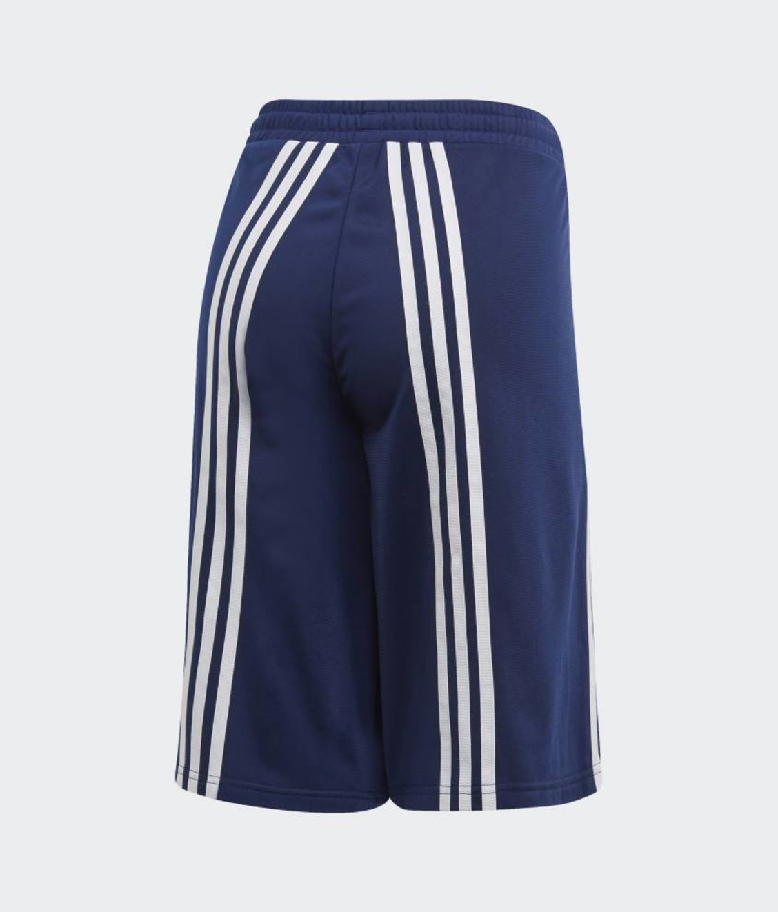 Adidas Adidas X Ji Won Choi Shorts Dark Blue