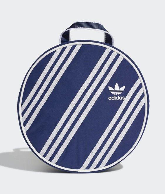 Adidas Adidas X Ji Won Choi Mini Backpack Dark Blue