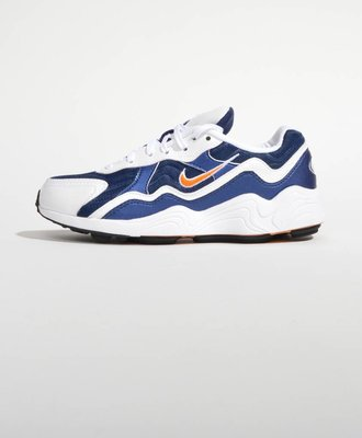 1f57d97e Nike Nike Air Zoom Alpha Binary Blue Carotene