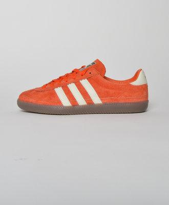 Adidas Adidas SPZL Whalley Orange