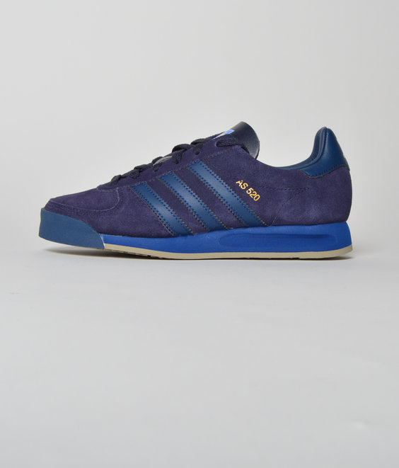 Adidas Adidas SPZL AS 520 Nobel Ink