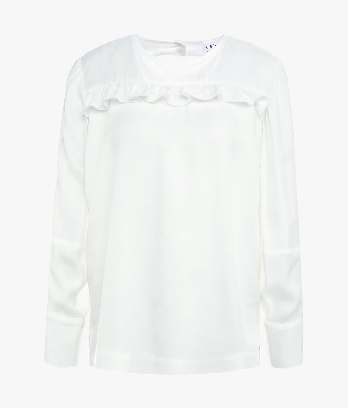 Libertine Libertine Libertine-Libertine One Top White