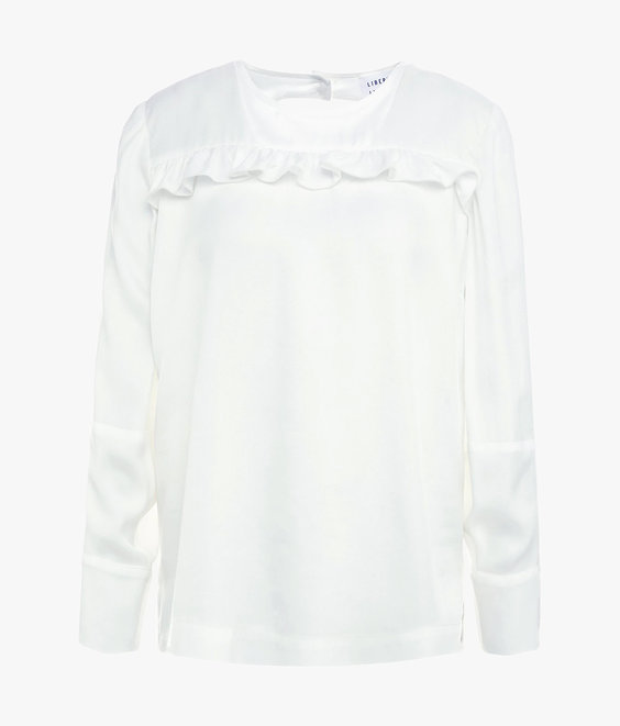 Libertine Libertine Libertine-Libertine One Top White
