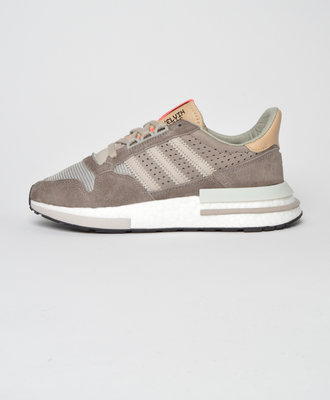 Adidas Adidas ZX500 RM Simple Brown
