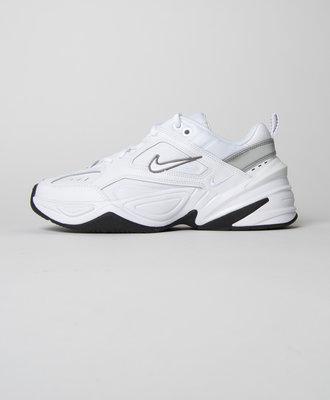 Nike Nike W M2K Tekno White