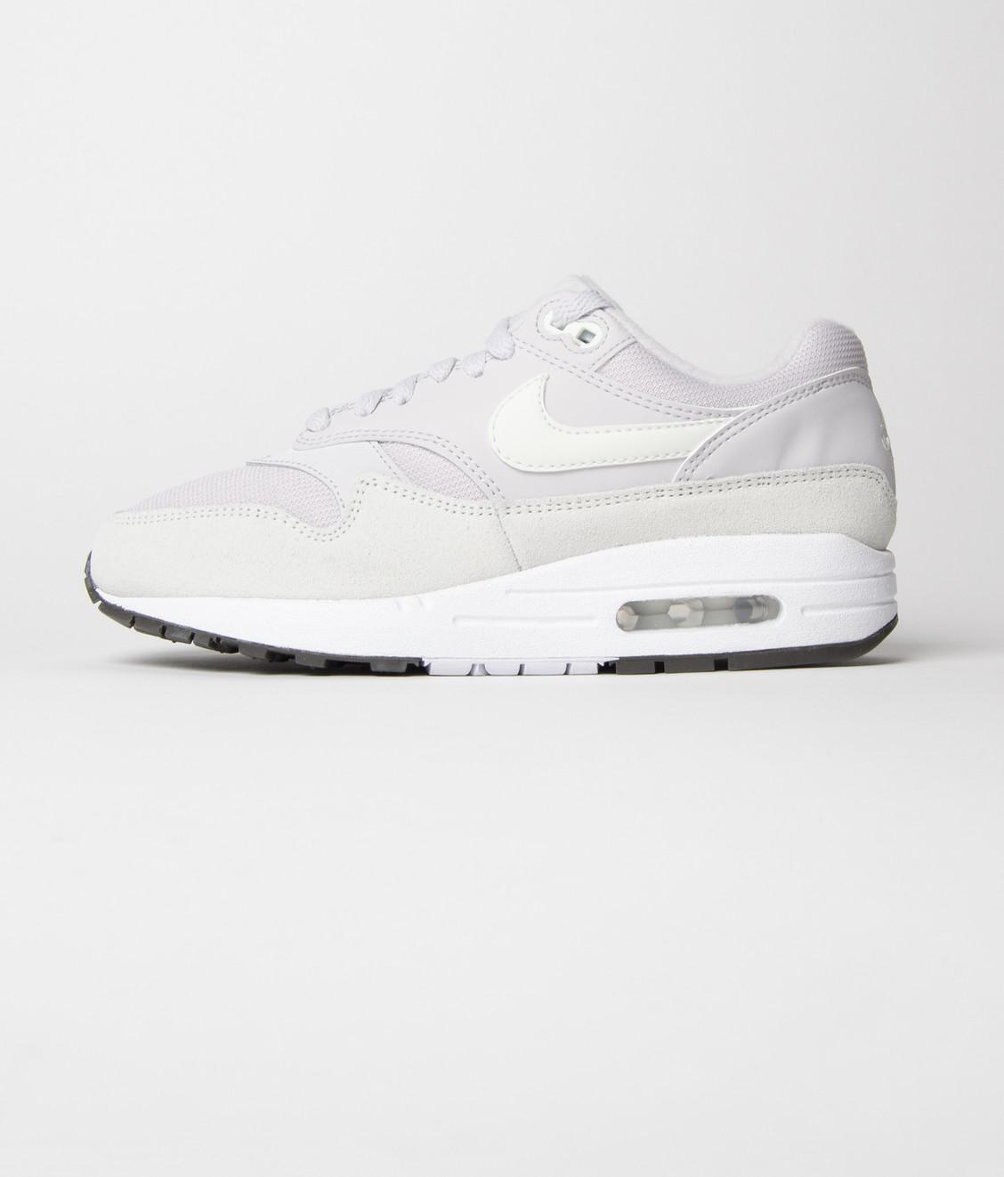 Nike Nike W Air Max 1 Vast Grey Spruce Aura