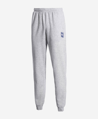 Puma Puma X Ader Error Sweatpants Grey Heather