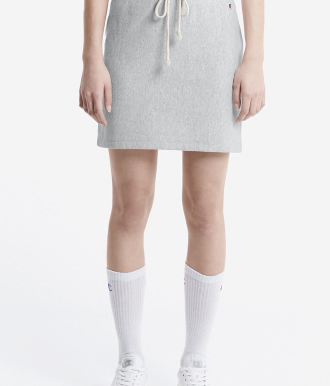 Champion Champion Skirt Grey