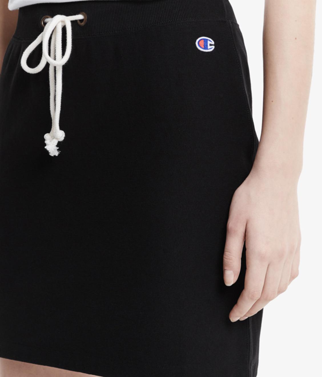 Champion Champion Skirt Black