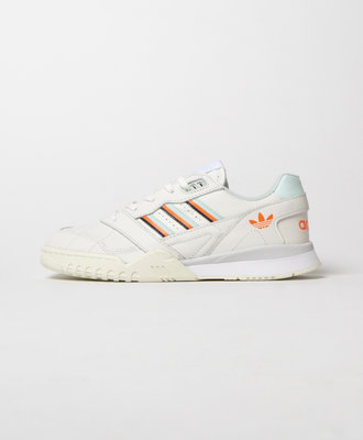 Adidas Adidas A.R. Trainer Cloud White Ice