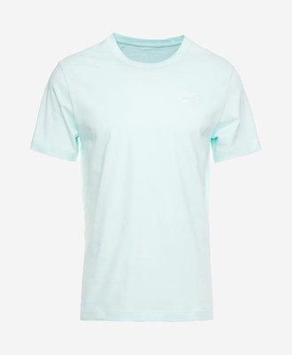 Nike Nike Sportswear Tee Teal Tint