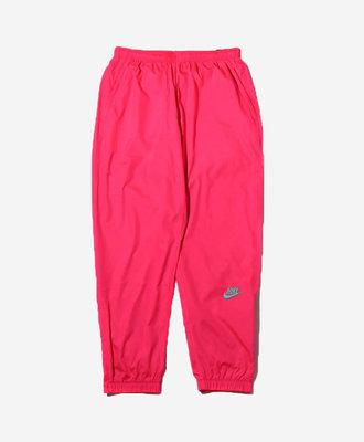 Nike Nike X Atmos Trackpants Hyper Pink