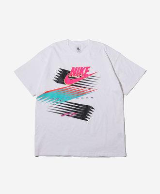 Nike Nike X Atmos Tee White