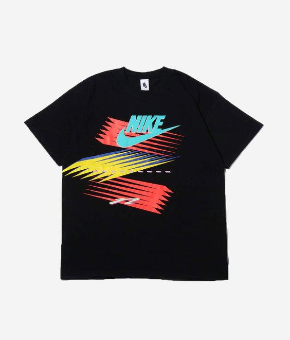 Nike Nike X Atmos Tee Black