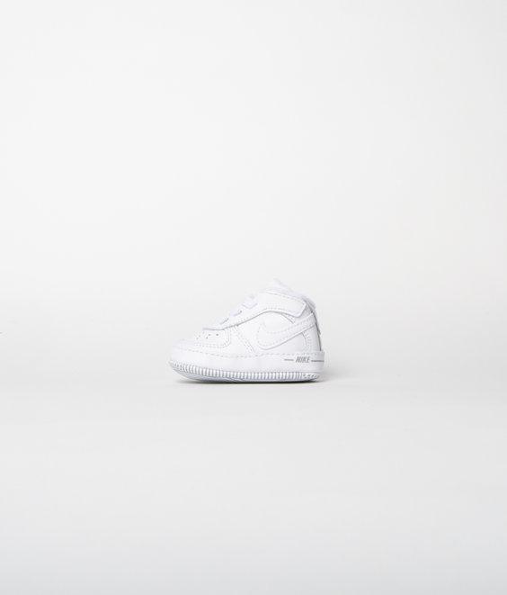Nike Nike Baby Air Force Crib Bootie