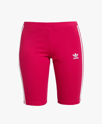 Adidas Adidas Cycling Short Pink