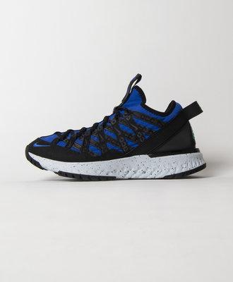 Nike Nike ACG React Terra Gobe Hyper Royal