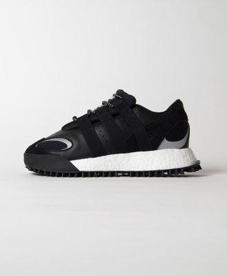 Adidas Adidas X Alexander Wang Wangbody Run Black
