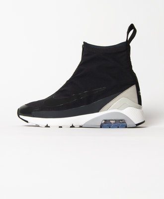Nike Nike X Ambush Air Max 180 High Black