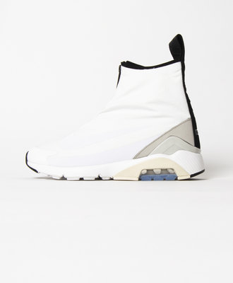 Nike Nike X Ambush Air Max 180 High White
