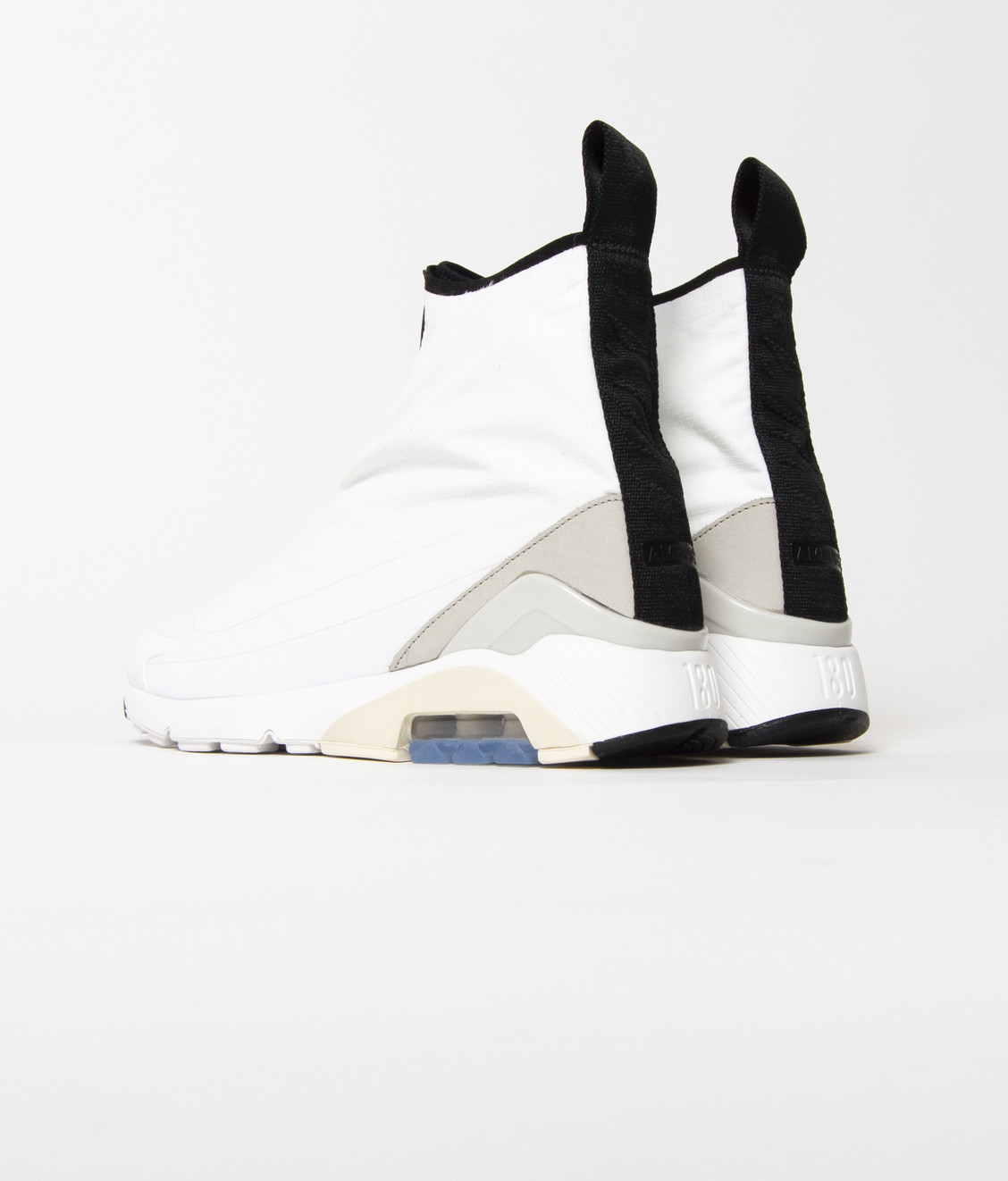 Nike Nike X Ambush Air Max 180 High White