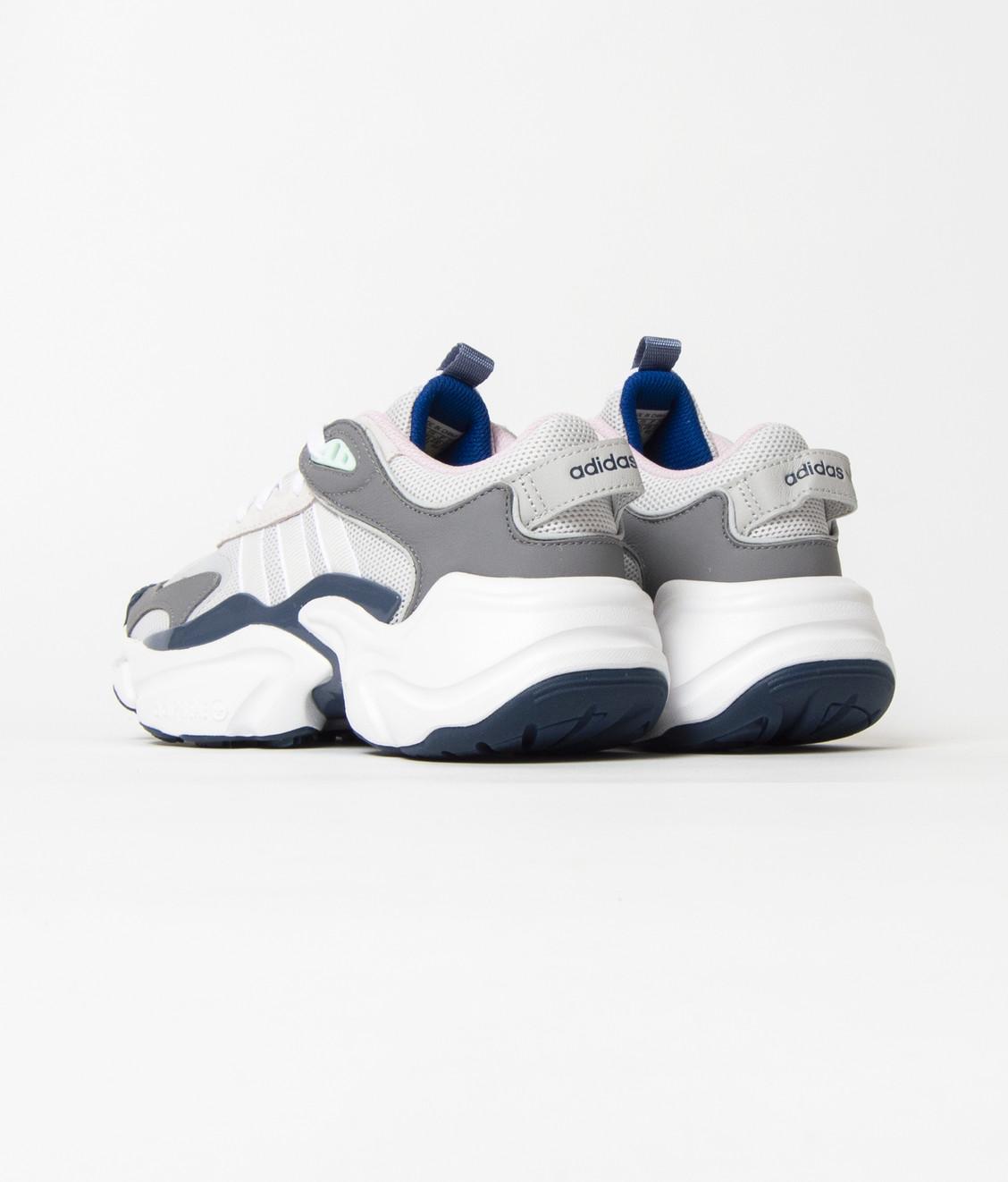 Adidas Adidas Magmur Runner Grey One