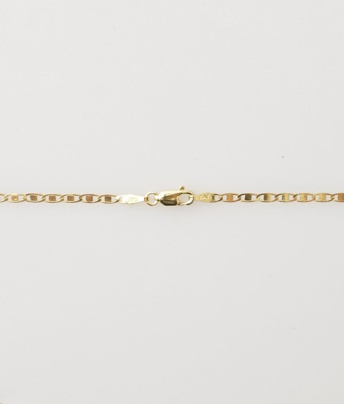 Golia Golia Furio Chain
