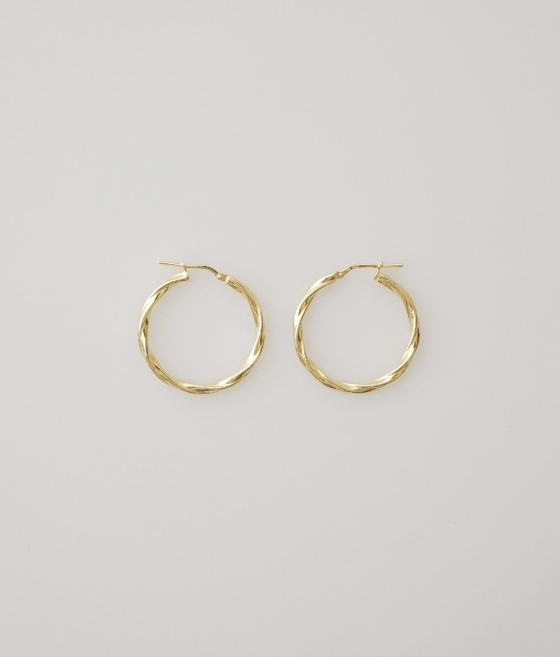 Golia Golia Rosalie Earrings