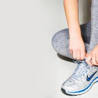 Maha presents: Nike P6000 W Editorial
