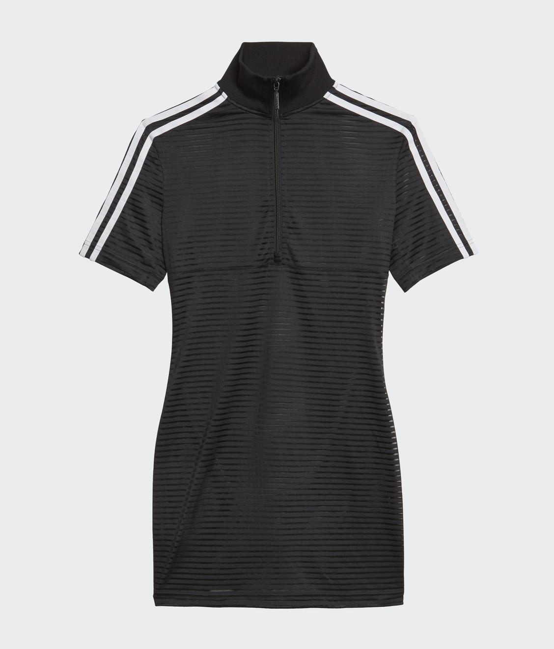 Adidas Adidas Fiorucci Firebird Dress