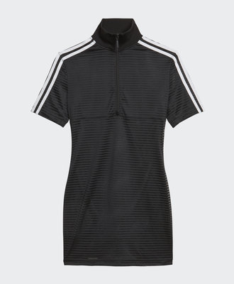 Adidas Adidas Fiorucci Firebird Dress