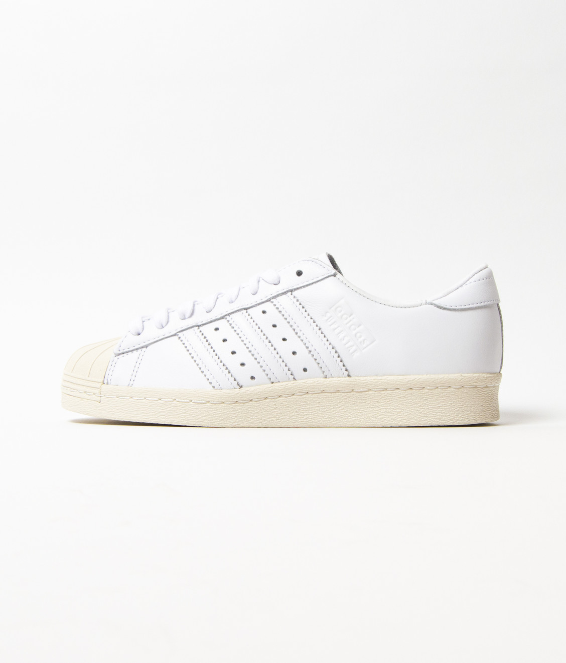 Adidas Adidas HOC Superstar 80's Recon