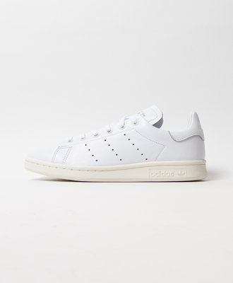 Adidas Adidas HOC Stan SMith Recon White