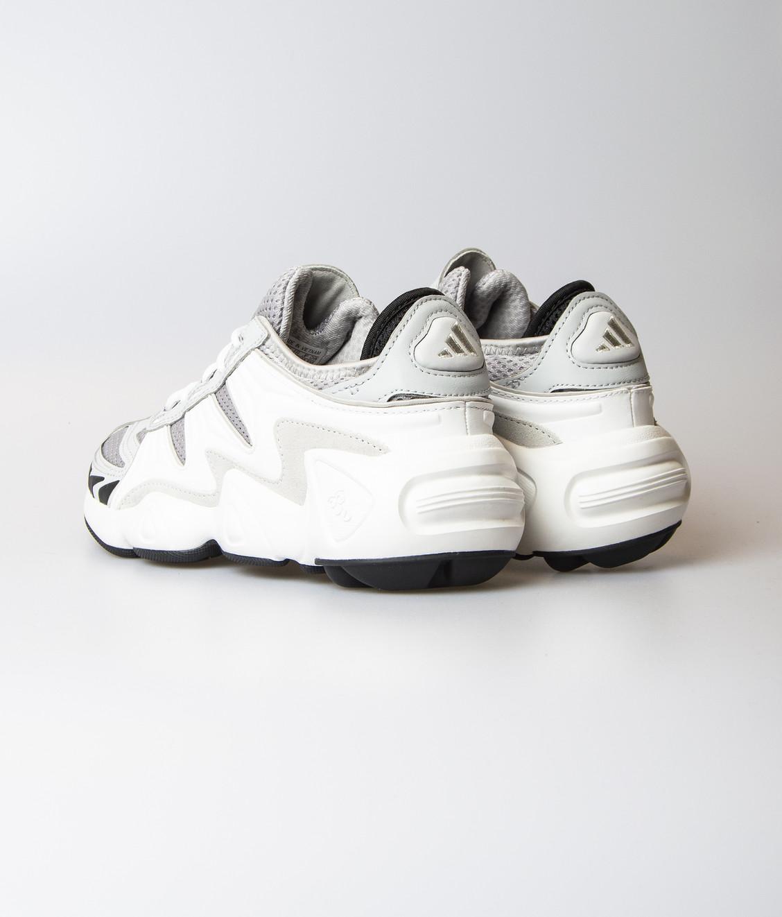 Adidas Adidas FYW S-97 Grey White