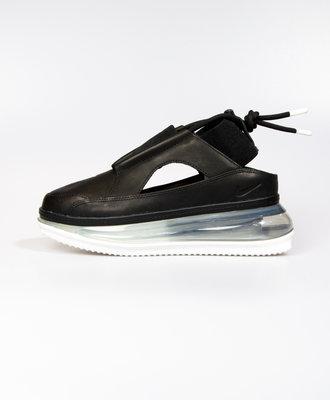 Nike Nike Air Max FF 720 Black