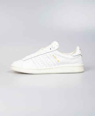 Adidas Adidas Earlham SPZL white