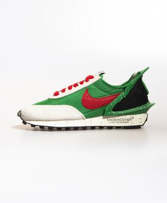Nike Nike X Undercover Daybreak Lucky Green