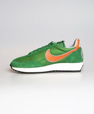 Nike Nike X Stranger Things Air Tailwind 79 Pine Green