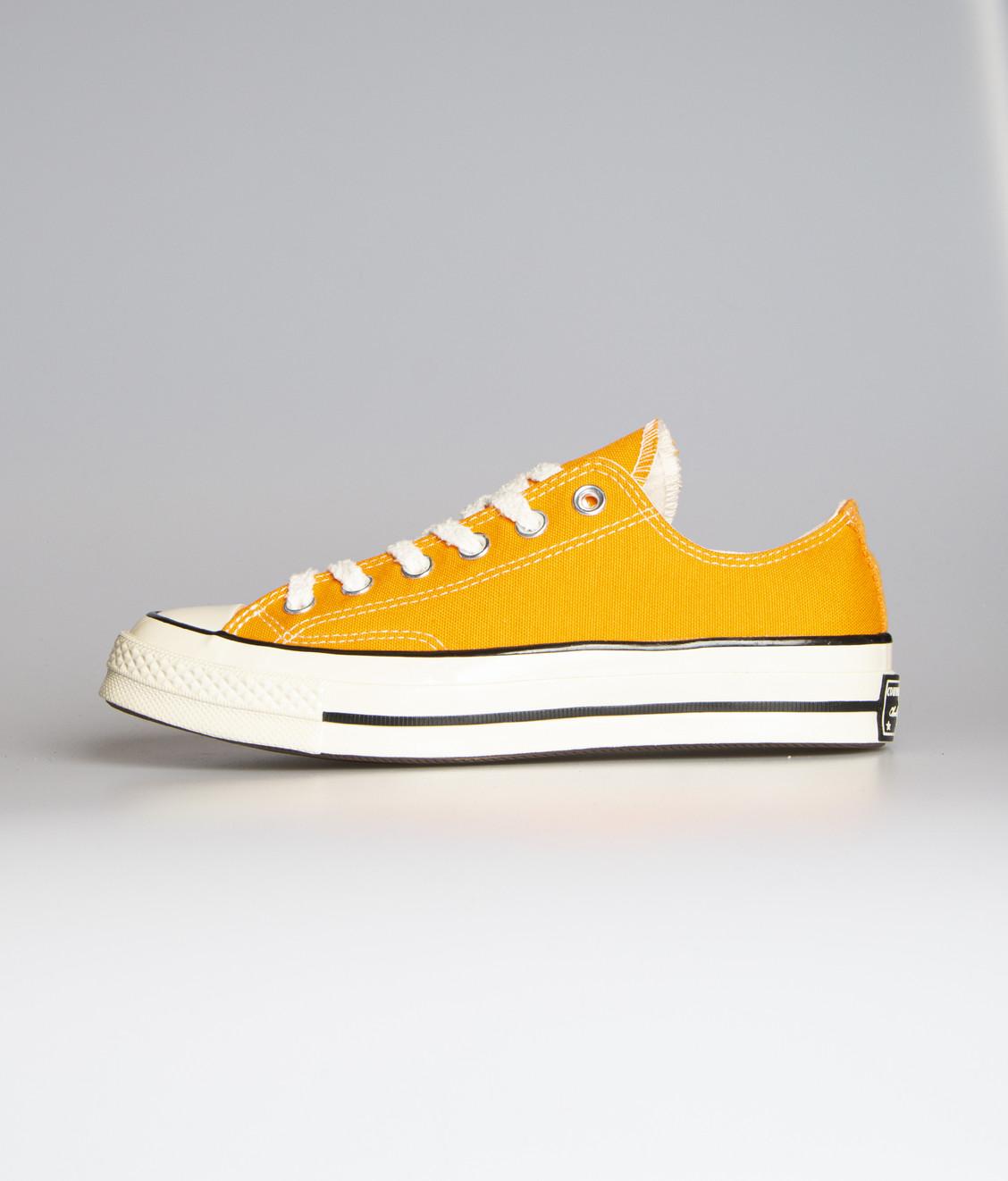 Converse Chuck 70 Ox Orange Rind