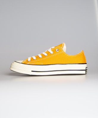 Converse Chuck 70 Ox Orange Rind