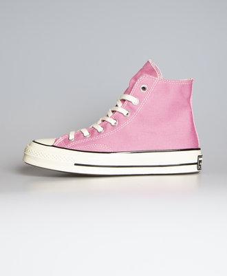 Converse Chuck 70 Hi Magic Flamingo Pink