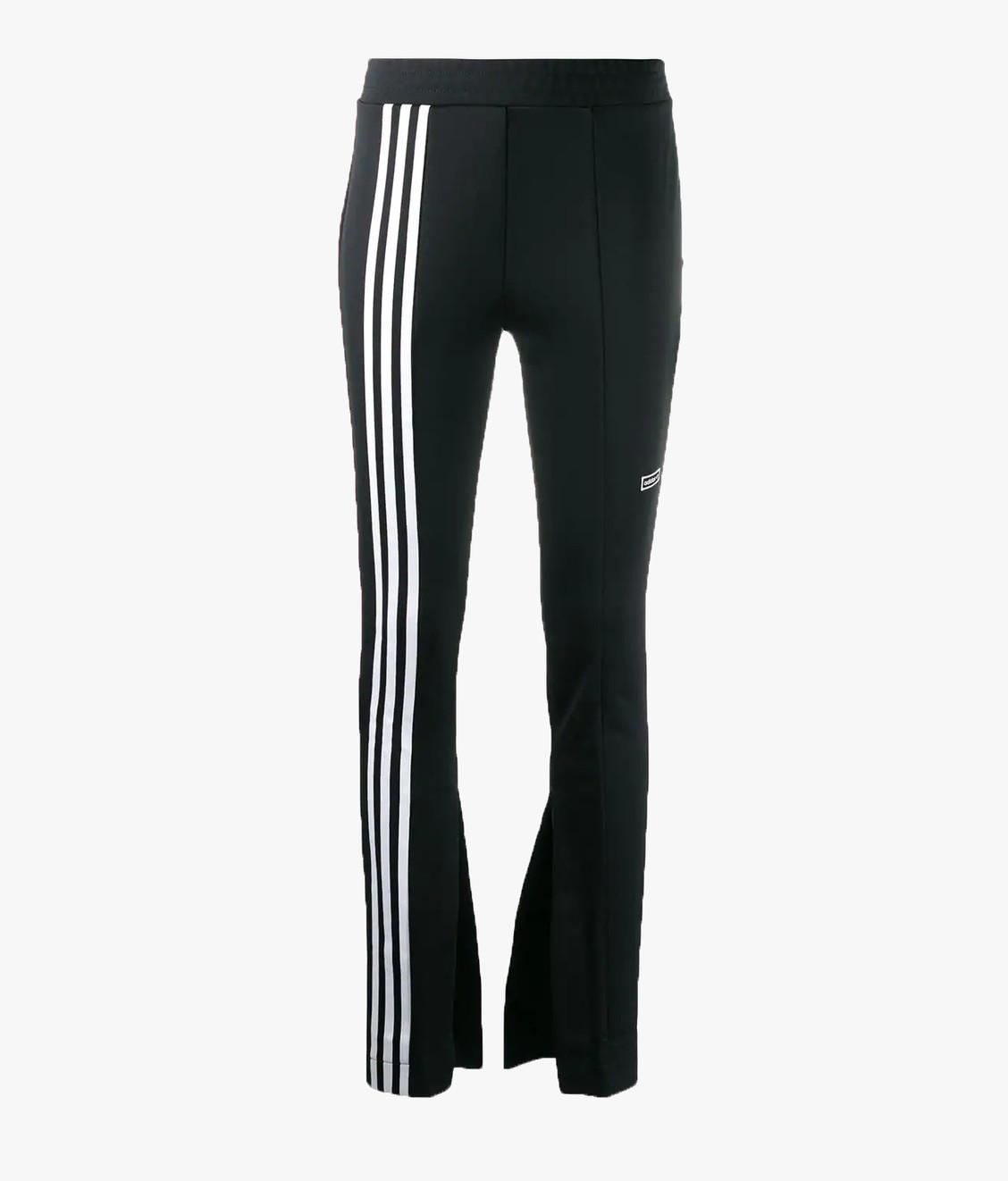 Adidas Adidas TLRD Flared Pant