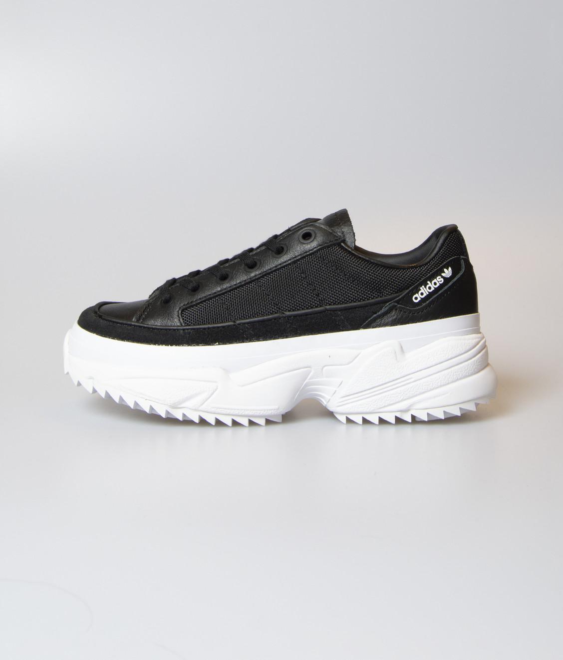 Adidas Adidas Kiellor W Black