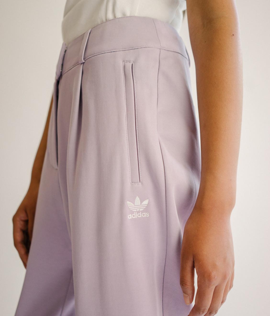 Adidas Adidas x DC Trousers Soft Vision