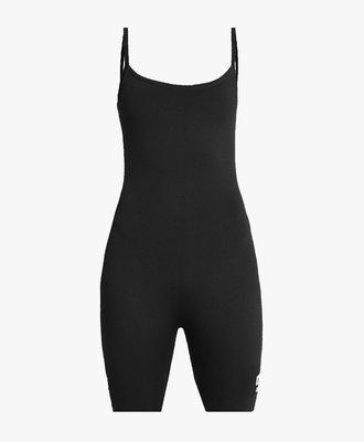 Adidas Adidas W Cycling Suit Black