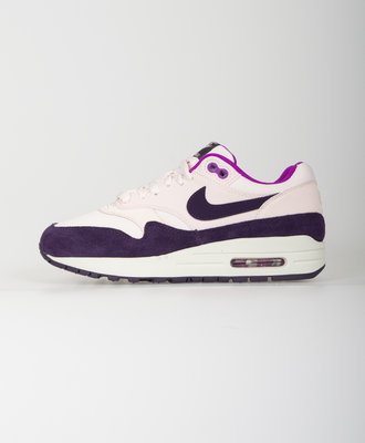 Nike Nike W Air Max 1 Light Soft Pink Purple