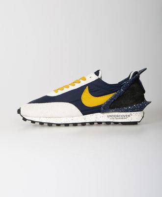 Nike Nike X Undercover Daybreak Obsidian Gold