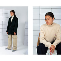 Maison Kitsuné Fall/Winter 2019