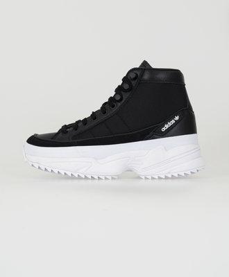Adidas Adidas Kiellor Xtra W Black