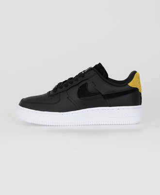 Nike Nike Air Force 1 Lux Vandalized Black